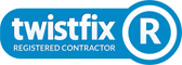 Coastal Wall Ties Registered Twistfix Contractor