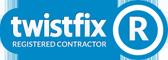 Coastal Wall Ties Registered Twistfix Contractor