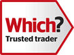 Which Trusted Trader for Cavity Walls, Brickwork and Repointing