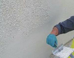 Render Repair Coastal Wall Ties Repointing And