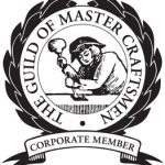 Guild of Master Craftsmen Member for Cavity Walls, Brickwork and Repointing